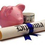 financer-diplome-etudes-auxiliaire-vie